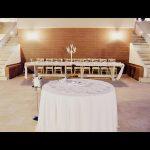 Γαμος Βαπτιση σαββ 22.8 19