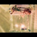 Γαμος Βαπτιση σαββ 22.8 28