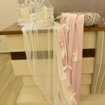 Γαμος Βαπτιση σαββ 22.8 DSC_7401