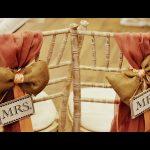 Γαμος 2.5 3
